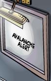psa-avalanche-alert.png