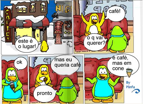tirinha.png